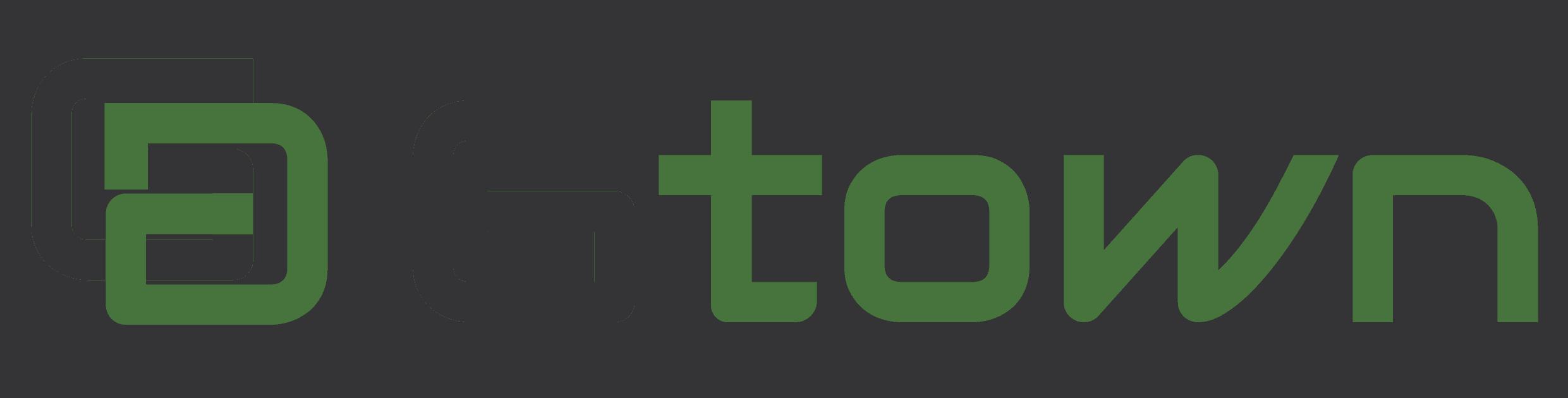 לוגו ירוק-01
