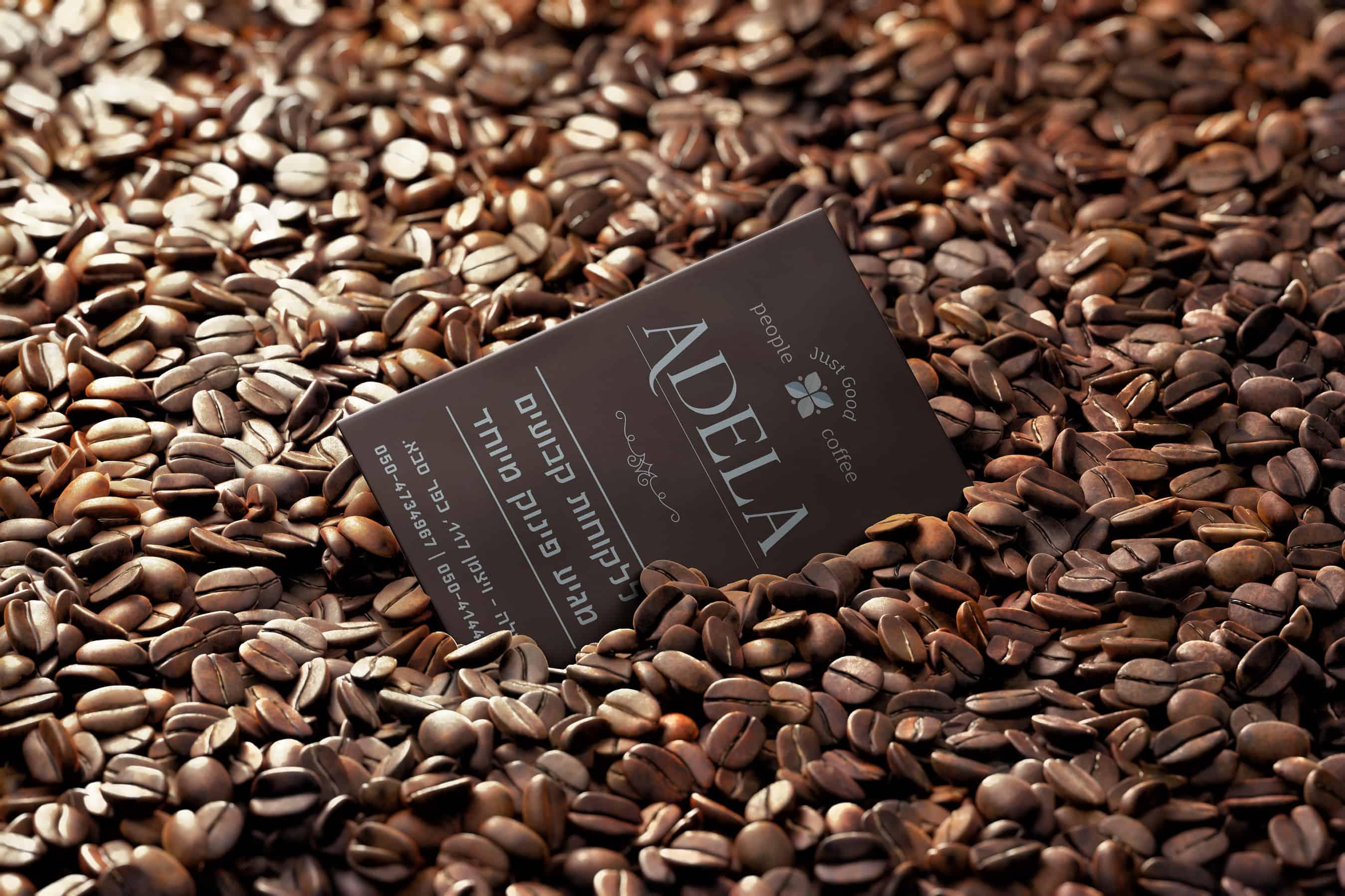 Card_in_coffee