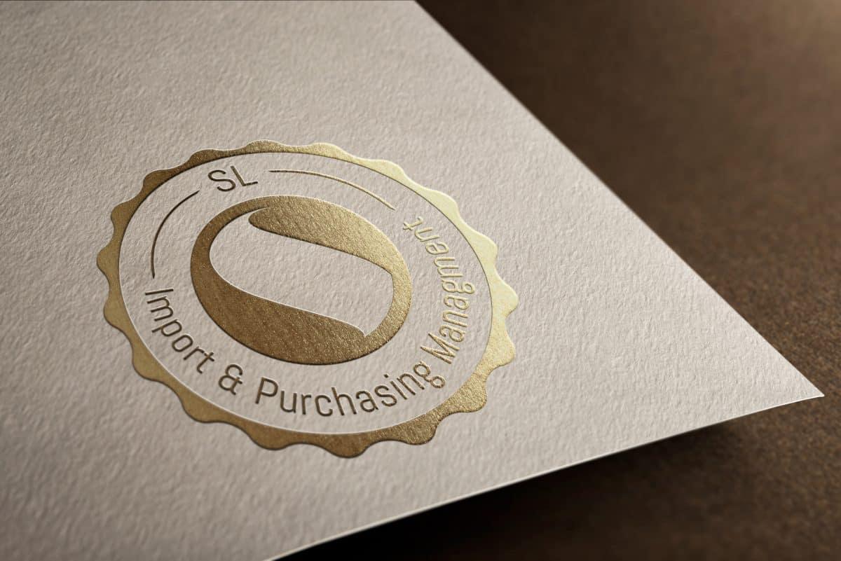 מוקאפ-לוגו-הטבעה-זהב-על-כרטיס-לבן
