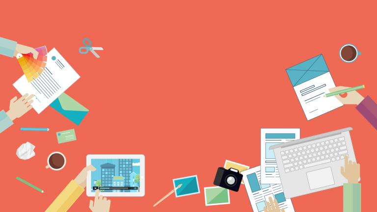 הקשר בין העיצוב של האתר שלך לקידום אתרים והביצועים שלו בגוגל