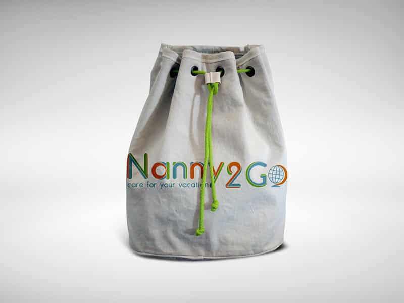 NANNY 2 GO4