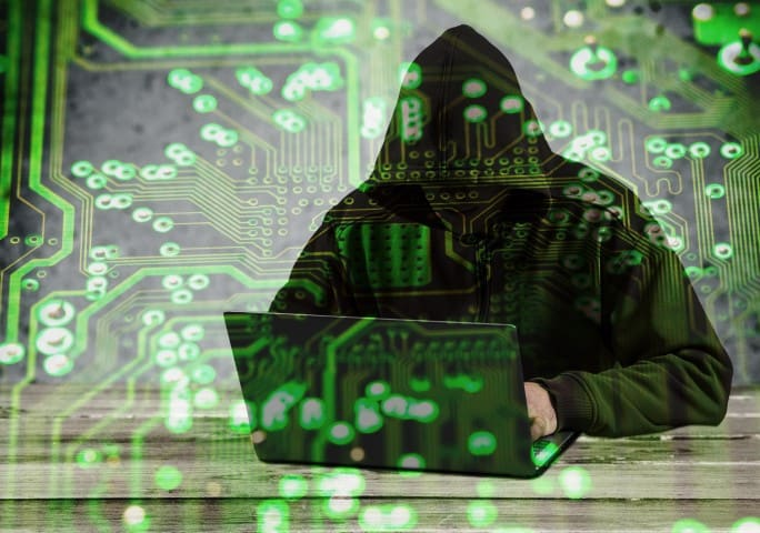 הגנת האתר מפני האקרים