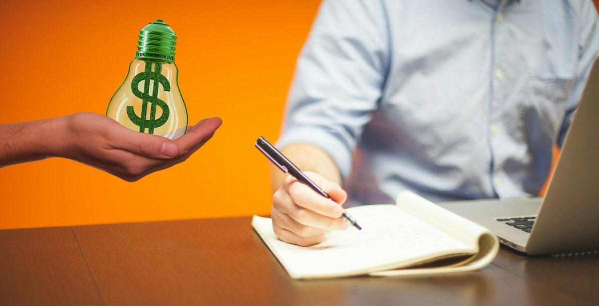 כתיבה שיווקית כמה זה עולה?