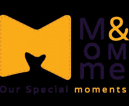 לוגו רקע שקוף-01